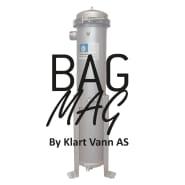 BagMag
