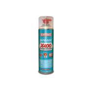 X400SystemrensRapid-Dose400ml