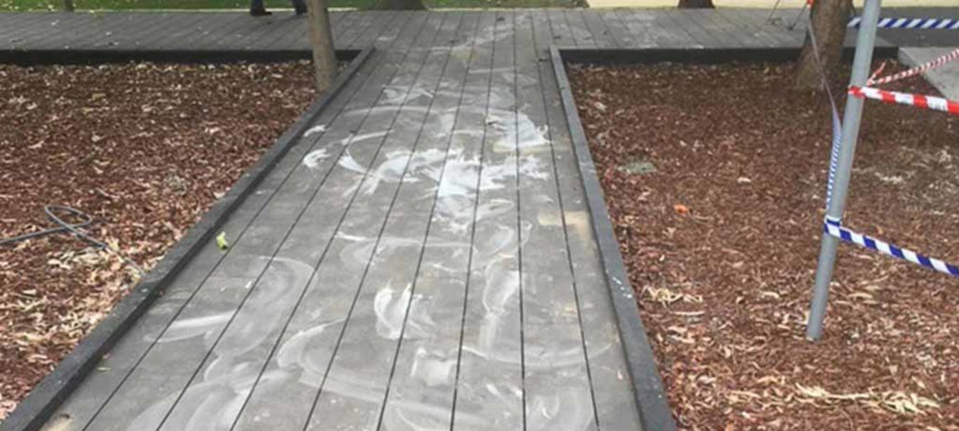 wooden-deck-cleaning-before