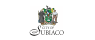 City Of Subiaco Logo Banner