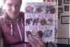 Prachtig Geillustreerd Boek Waar Werkelijk Alle Technieken In Worden Uitgelegd!