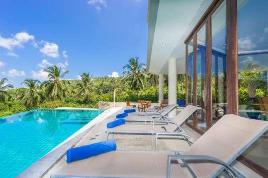 Villa Mueang 1
