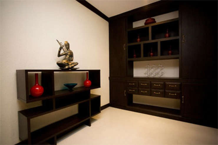 Nirvana Place - image gallery 9