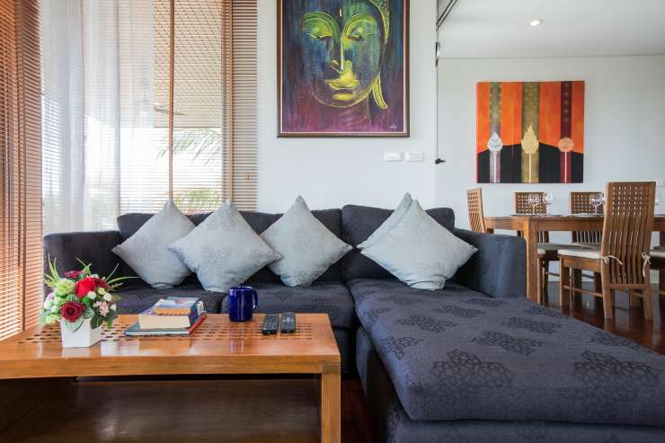 The Venture Seaview Homes - image gallery 17