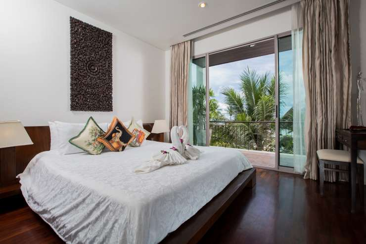 The Venture Seaview Homes - image gallery 24