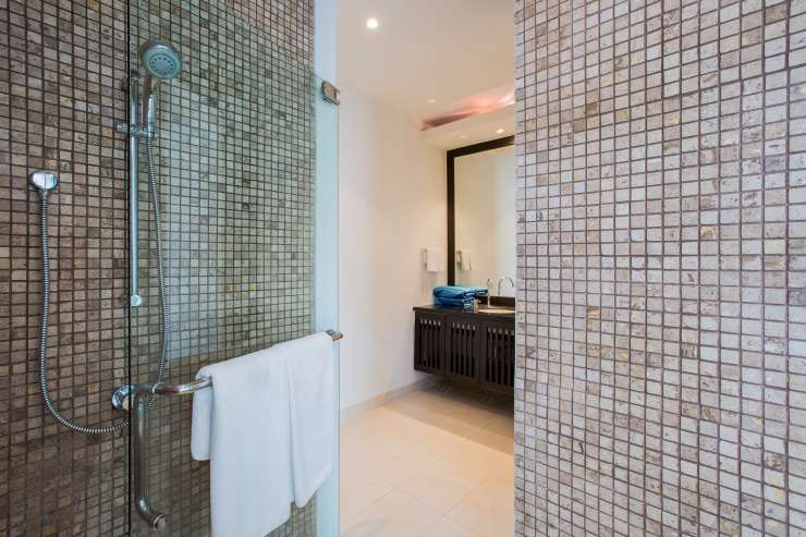 The Venture Seaview Homes - image gallery 37