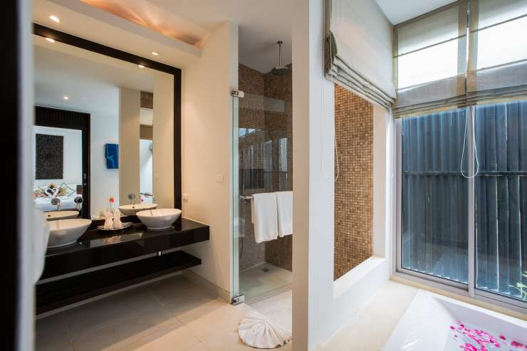 The Venture Seaview Homes - image gallery 39