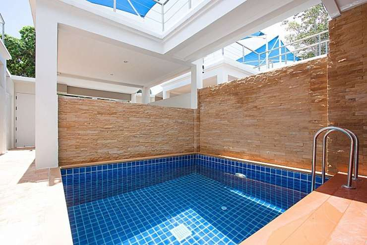 Bangsaray Beach House B - image gallery 3