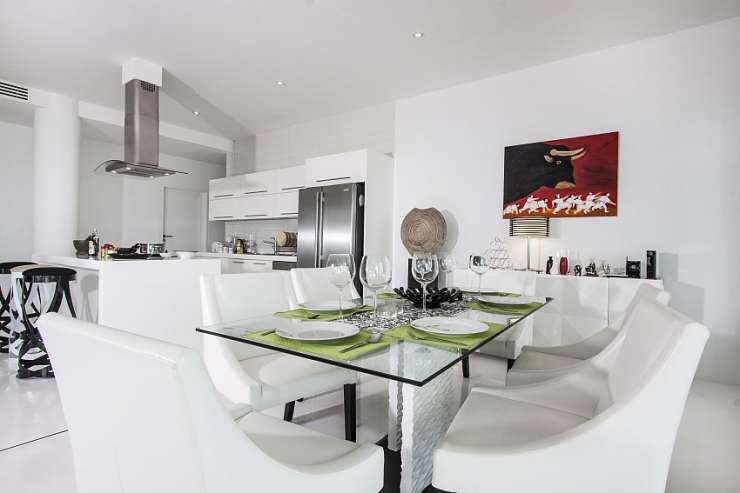 Bophut View Penthouse - image gallery 9
