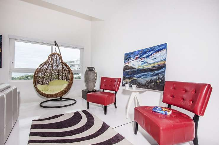 Bophut View Penthouse - image gallery 17