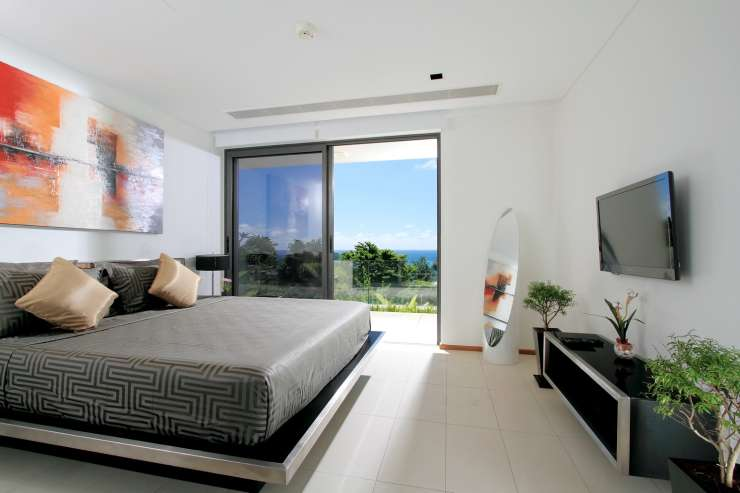 The Heights Luxury Penthouse A2 - image gallery 21