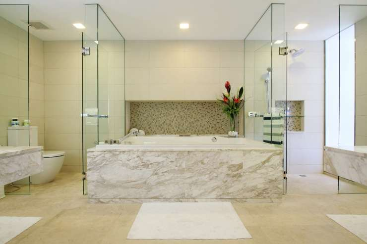 The Heights Luxury Penthouse A2 - image gallery 24
