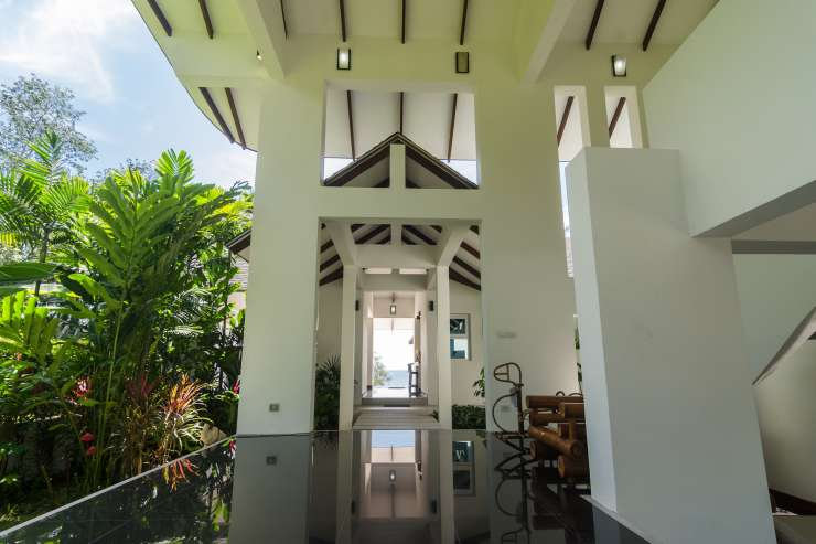 The Beach House - image gallery 25