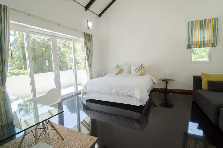 The Beach House - image gallery 36