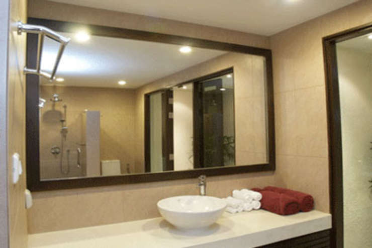 Plumeria Place 41 - image gallery 12