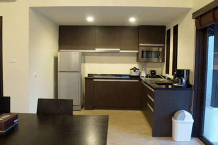Plumeria Place 41 - image gallery 8