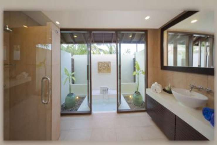 Plumeria Place 43 - image gallery 5