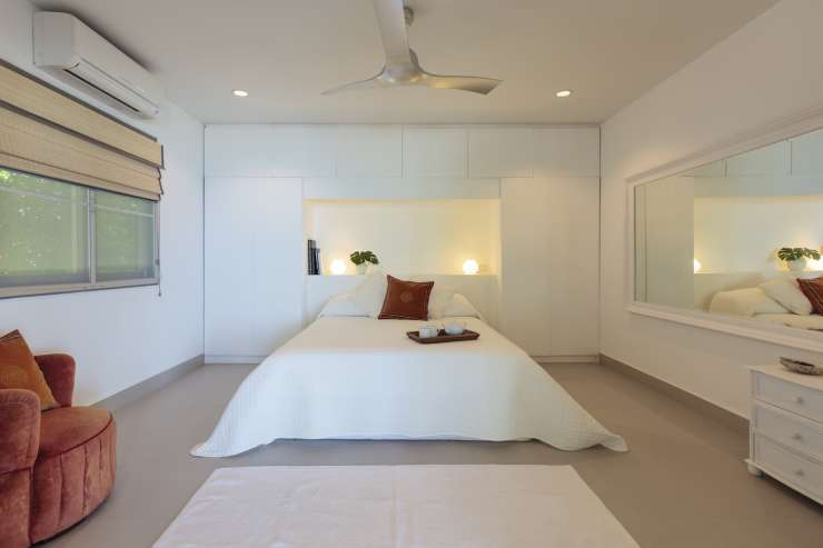 Tradewinds Beach House - image gallery 27