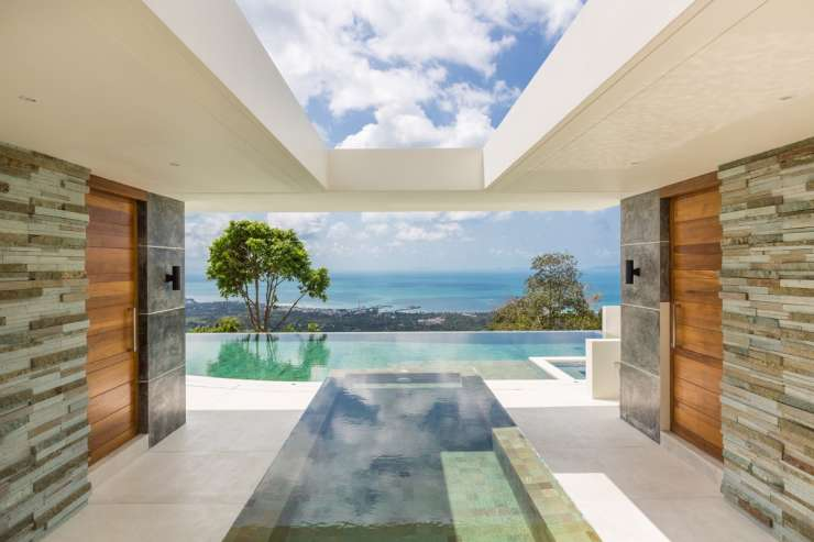 Villa Spice at Lime Samui - image gallery 7