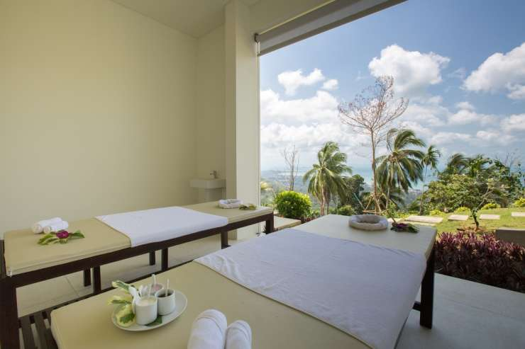 Villa Spice at Lime Samui - image gallery 22
