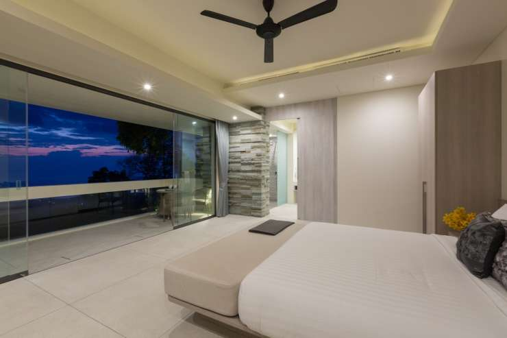 Villa Spice at Lime Samui - image gallery 28