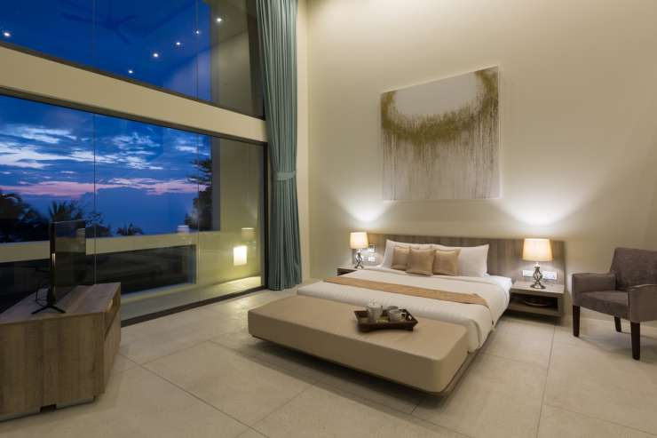 Villa Spice at Lime Samui - image gallery 29