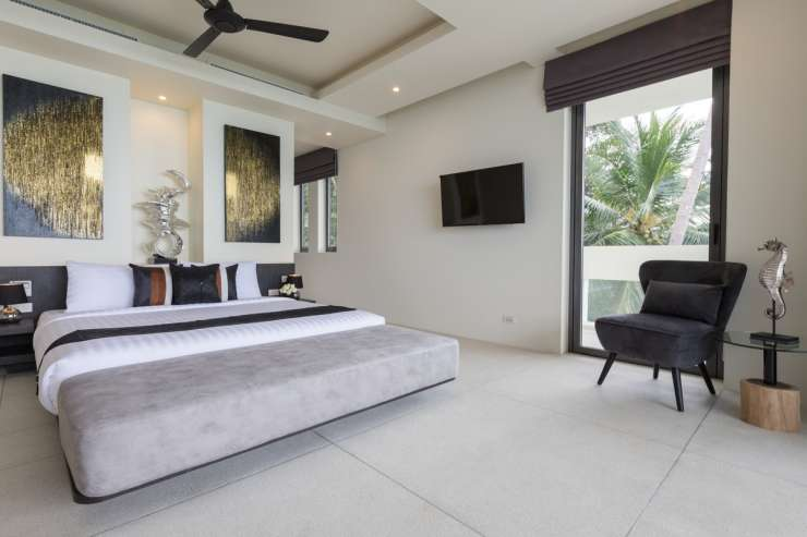 Villa Spice at Lime Samui - image gallery 32