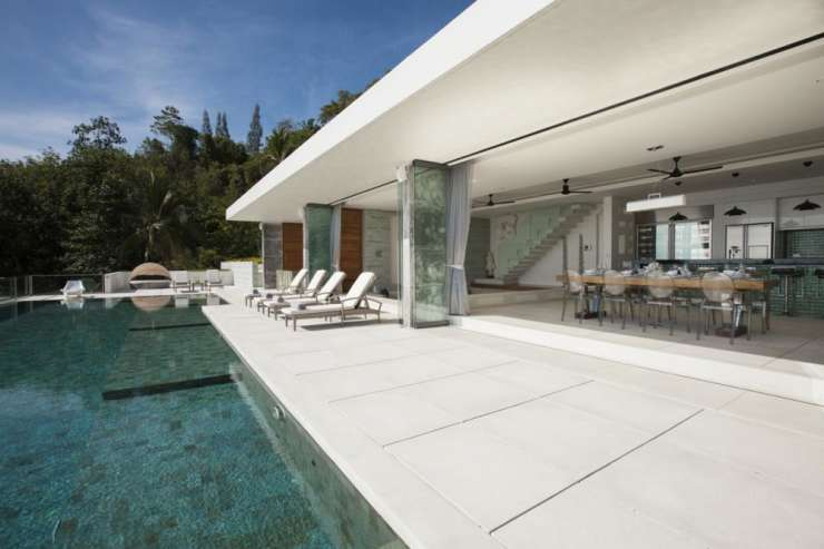 Villa Zest at Lime Samui - image gallery 2