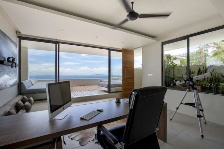 Villa Zest at Lime Samui - image gallery 20