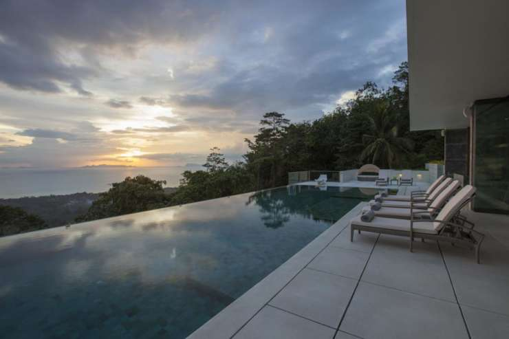 Villa Zest at Lime Samui - image gallery 7