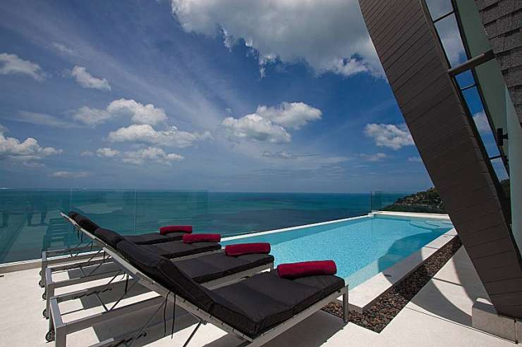 Sky Dream Villa - image gallery 2