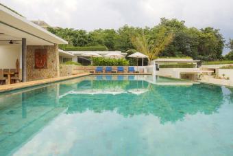 Samujana Villa 09