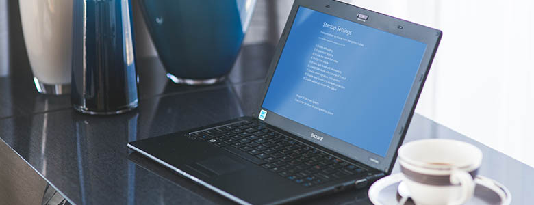 3 Cara Jitu Dijamin Bisa Atasi Laptop Tidak Bisa Masuk Windows!