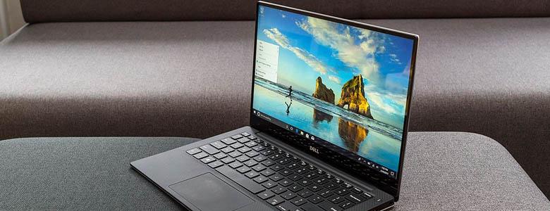 Laptop Lemot Memang Bikin Kesal, Yuk Intip 8 Cara Mengatasinya!