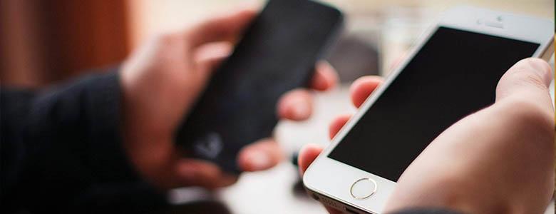 Update Harga LCD iPhone 5 dan 5S Terbaru
