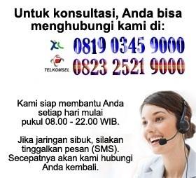 Contact Us Obat Ambeien Wasir