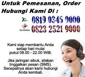 Call center obat tpha dan vdrl