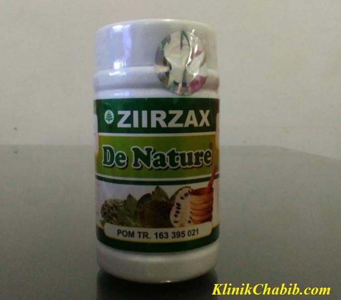 Obat adenoid ziirzax