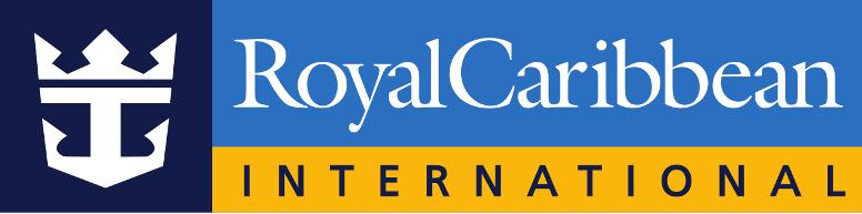 Royal Carribean