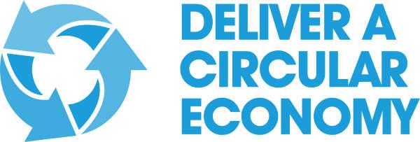 Delivering_Circular_Economy_logo_RGB.jpg