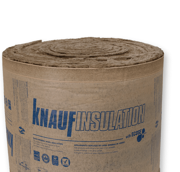 Image result for insulation