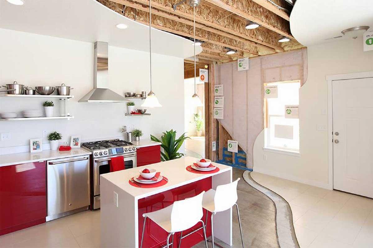 knauf-garbett-homes-ecoseal-plus-case-study-3.jpg
