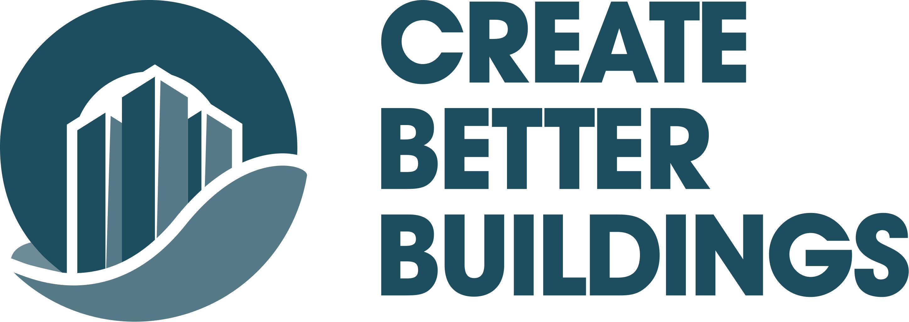 Better_Buildings_logo_RGB.jpg