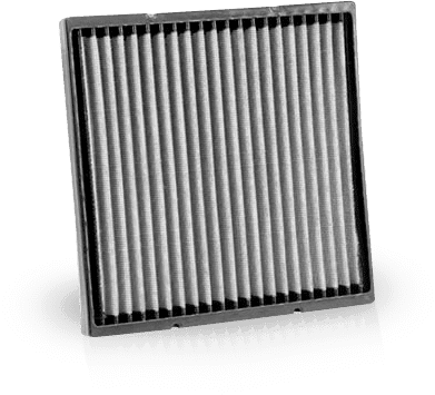 Shop Cabin Air Filters