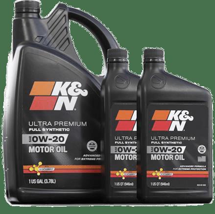 Shop Motor Oil