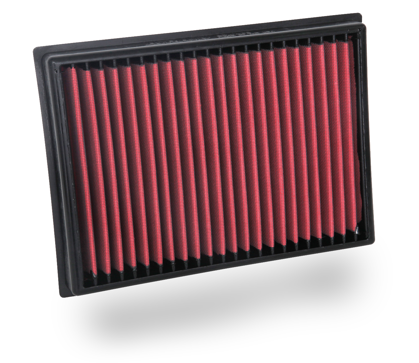 Shop Engine Air Filters