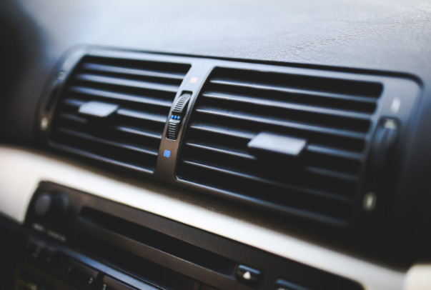 How to Change a Air Filter