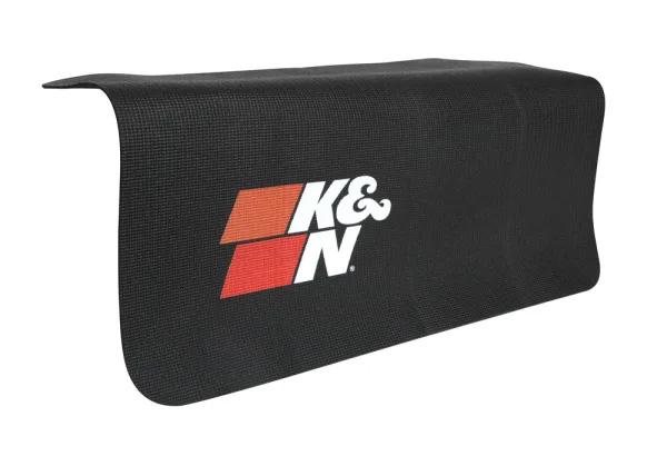 K&N Fender Cover