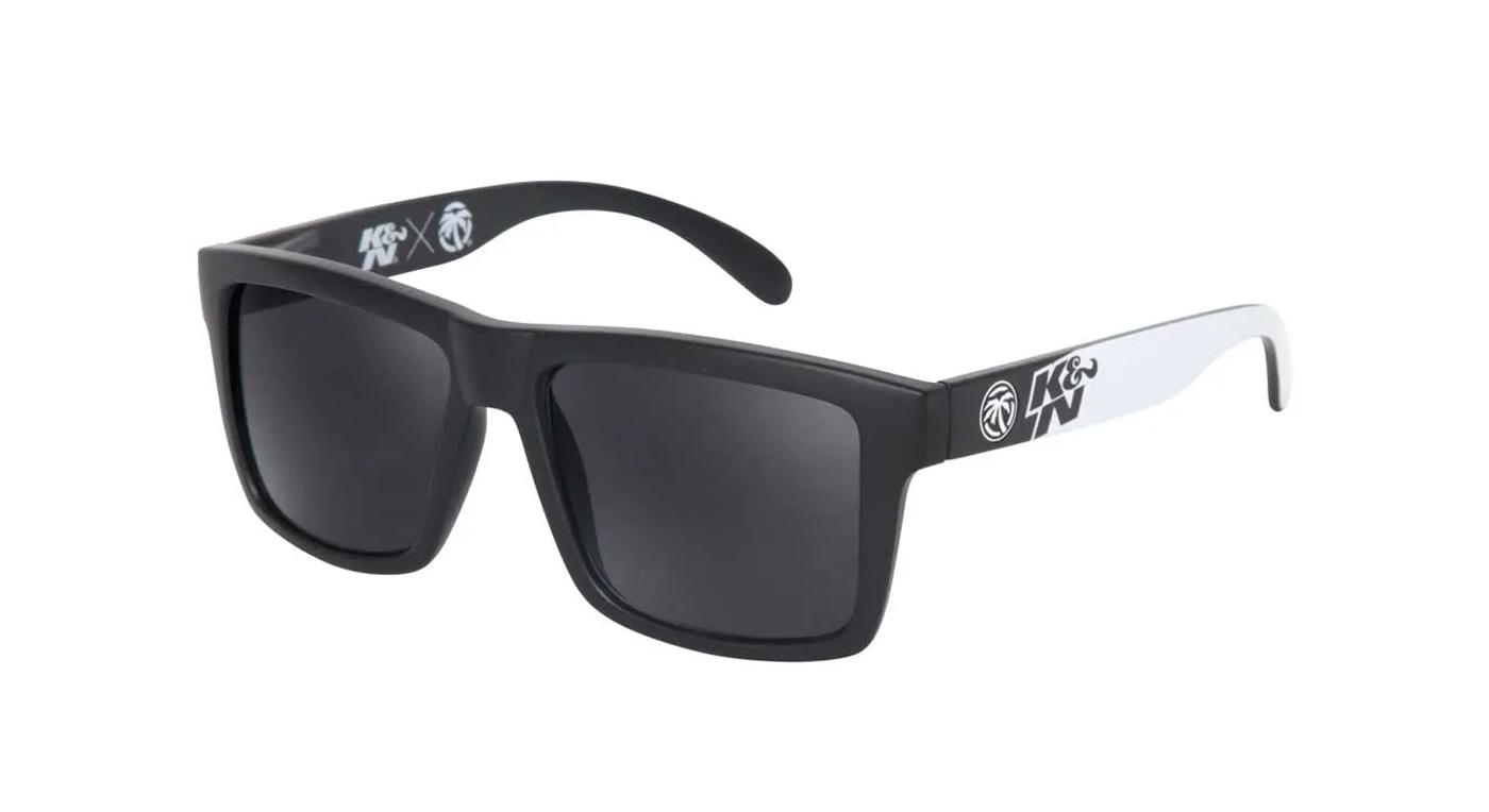 K&N Heatwave Sunglasses