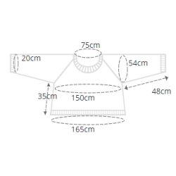 Virpi schematic dc94im